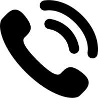 telefono1.jpg
