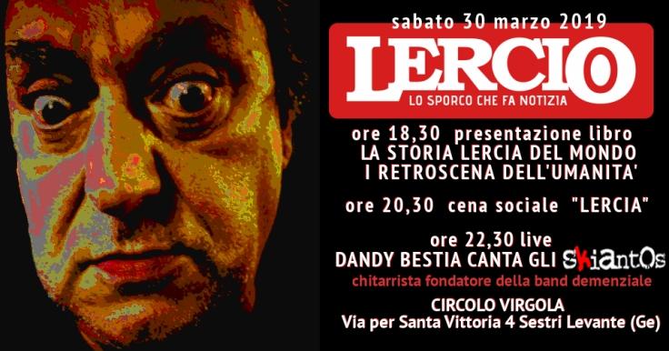 lercio+dandy