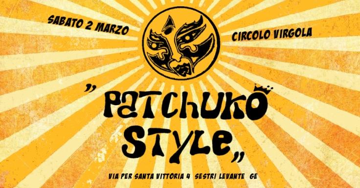 patchuko1