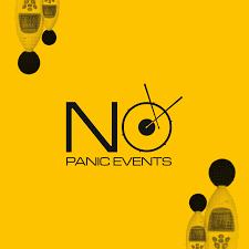 no panic1